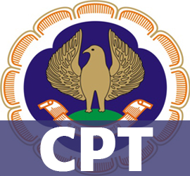 cpt coaching in chandiagrh