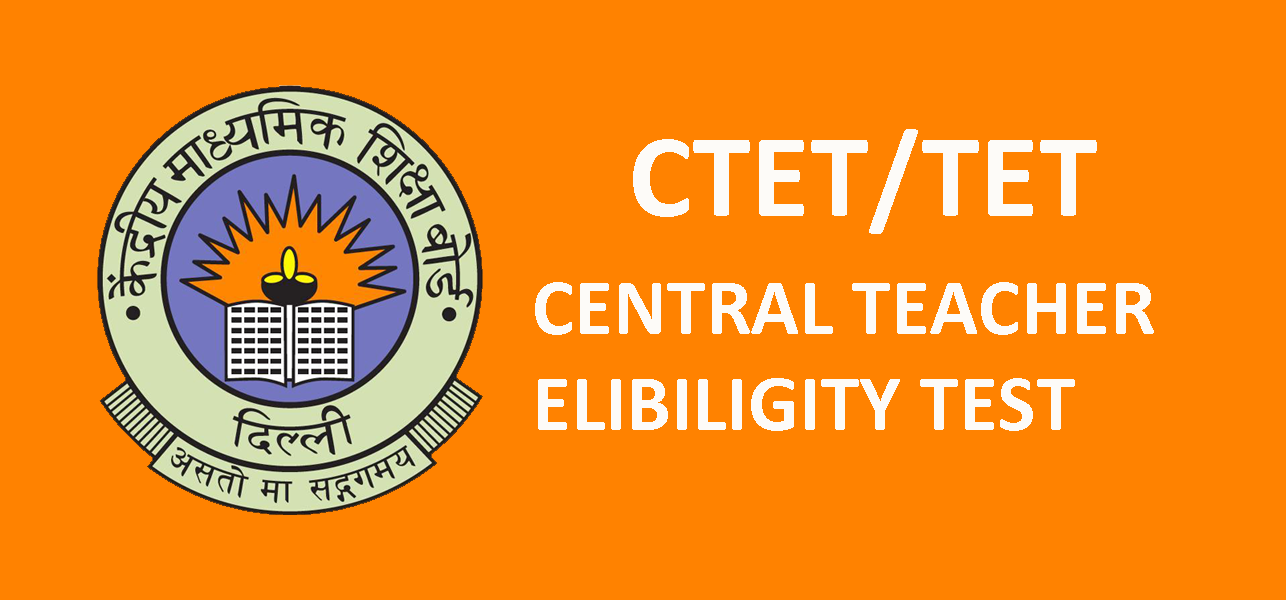 CTET Coaching in Chandigarh